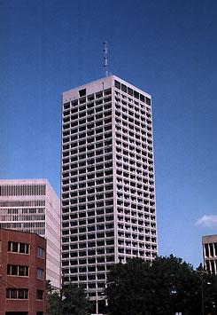 WMBR 88 1 FM at MIT
